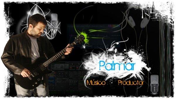 ProductorMusical-Palmar189