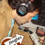 JinglesRadioRegistro.jpg