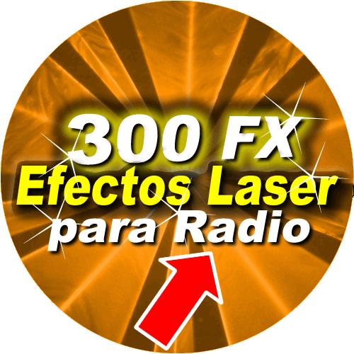 300-efectos-laser-radio-jingles-fx-Pack-pic