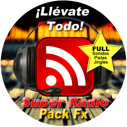Jingle-Online-Super-Radio-Pack-Fx-pic