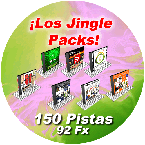 Jingles-Packs-fx-Pack-pic