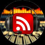 Jingles-online-radio