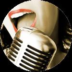 Jingles-radio-contactos-pic