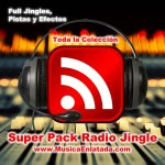 SuperPackRadioJingle