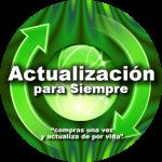 actualizacion-jingle-online-pic