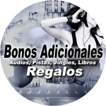 bonos-adicionales-radio-production-fx-Pack-pic