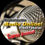 como-hacer-radio-online-fx-Pack-pic