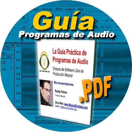guia-programas-audio-fx-Pack-pic