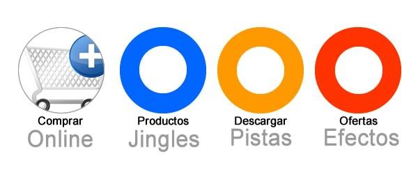 jingles-radio-fm-comprar