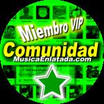 miembro-vip-comunidad-jingles-fx-Pack-pic