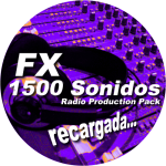 radio-production-fx-Pack-pic
