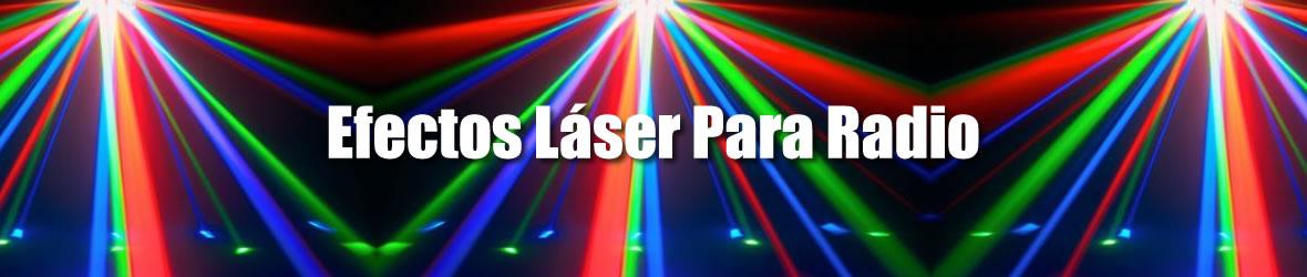 efectos-laser-para-radio