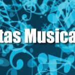 Pistas-Musicales
