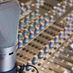 calidad-de-audio-musica-enlatada