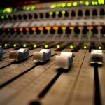 estudio-de-grabaciones-virtual