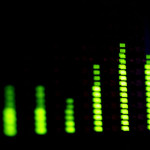 rapidez-audio-produccion