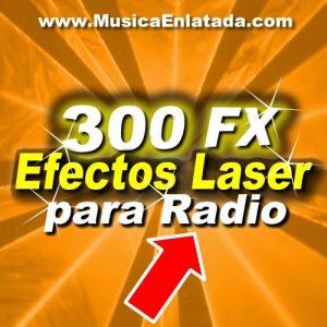 300-efectos-laser