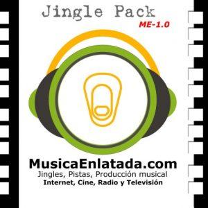 JinglePackMe1-0