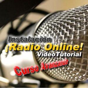 como-hacer-radio-online