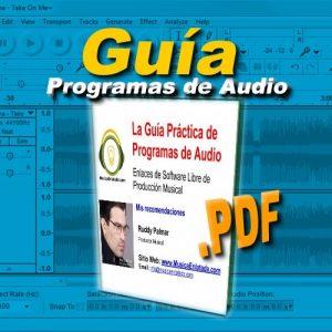 guia-programas-audio
