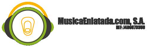 → Música, Jingles y Locución para tu Radio Online y Fm ¡HAZLA DIFERENTE!
