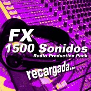 radio-production-pack