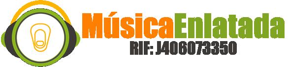 → Música, Jingles, Radio, Locución, Pistas Musicales