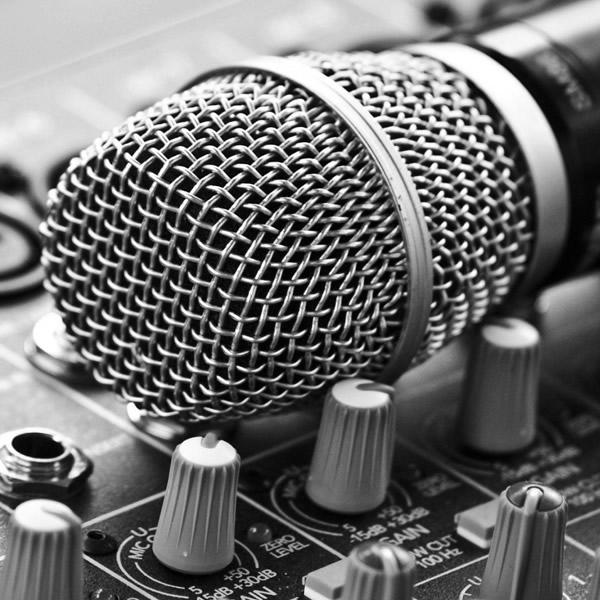comunidad-musicos-radio-tv