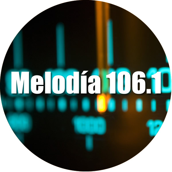 melodia106-1