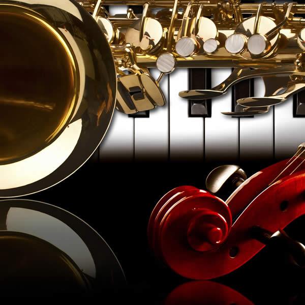 produciones-musicales-recientes-